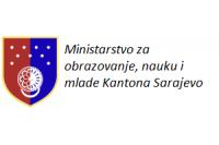 Ministarstvo za obrazovanje, nauku i mlade KS