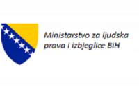 Ministarstvo za ljudska prava i izbjeglice BiH