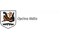 Općina Ilidža